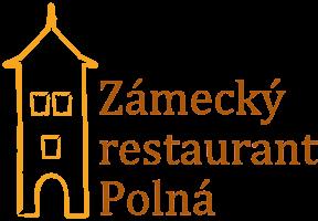 Zámecký restaurant Polná - Gastropol
